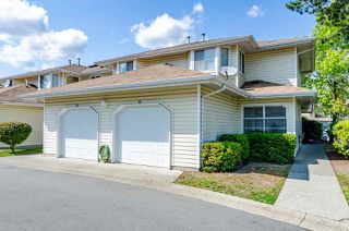 Photo 16: 37 10038 155 Street in Surrey: Guildford Townhouse for sale (North Surrey)  : MLS®# R2393886