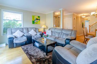 Photo 5: 37 10038 155 Street in Surrey: Guildford Townhouse for sale (North Surrey)  : MLS®# R2393886