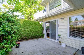 Photo 18: 37 10038 155 Street in Surrey: Guildford Townhouse for sale (North Surrey)  : MLS®# R2393886