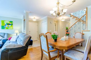 Photo 4: 37 10038 155 Street in Surrey: Guildford Townhouse for sale (North Surrey)  : MLS®# R2393886