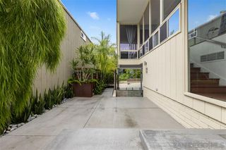 Photo 10: SAN DIEGO House for rent : 2 bedrooms : 1264 Agate St