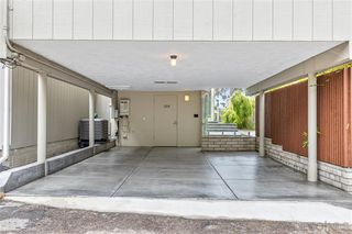 Photo 23: SAN DIEGO House for rent : 2 bedrooms : 1264 Agate St
