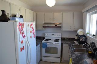 Photo 15: 12036 143 Avenue in Edmonton: Zone 27 House for sale : MLS®# E4168329