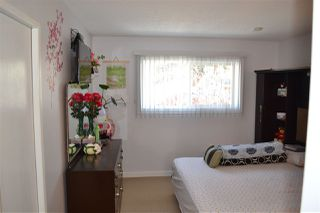 Photo 7: 12036 143 Avenue in Edmonton: Zone 27 House for sale : MLS®# E4168329