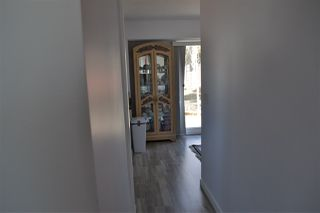 Photo 12: 12036 143 Avenue in Edmonton: Zone 27 House for sale : MLS®# E4168329