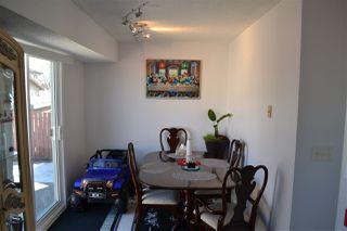 Photo 13: 12036 143 Avenue in Edmonton: Zone 27 House for sale : MLS®# E4168329