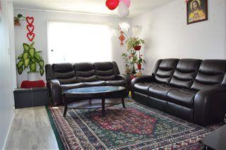 Photo 2: 12036 143 Avenue in Edmonton: Zone 27 House for sale : MLS®# E4168329