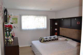 Photo 6: 12036 143 Avenue in Edmonton: Zone 27 House for sale : MLS®# E4168329