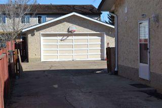 Photo 17: 12036 143 Avenue in Edmonton: Zone 27 House for sale : MLS®# E4168329