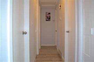 Photo 5: 12036 143 Avenue in Edmonton: Zone 27 House for sale : MLS®# E4168329