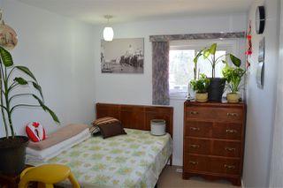 Photo 10: 12036 143 Avenue in Edmonton: Zone 27 House for sale : MLS®# E4168329