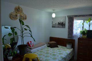 Photo 11: 12036 143 Avenue in Edmonton: Zone 27 House for sale : MLS®# E4168329
