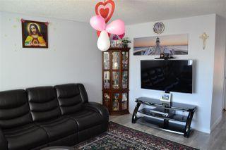 Photo 16: 12036 143 Avenue in Edmonton: Zone 27 House for sale : MLS®# E4168329