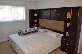 Photo 8: 12036 143 Avenue in Edmonton: Zone 27 House for sale : MLS®# E4168329