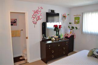 Photo 9: 12036 143 Avenue in Edmonton: Zone 27 House for sale : MLS®# E4168329