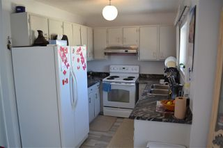 Photo 14: 12036 143 Avenue in Edmonton: Zone 27 House for sale : MLS®# E4168329