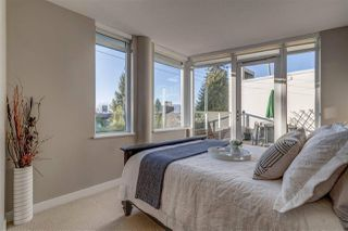 Photo 9: 4527 CAMBIE Street in Vancouver: Cambie Townhouse for sale (Vancouver West)  : MLS®# R2394527