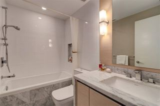 Photo 14: 4527 CAMBIE Street in Vancouver: Cambie Townhouse for sale (Vancouver West)  : MLS®# R2394527