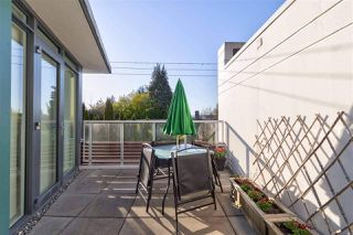 Photo 11: 4527 CAMBIE Street in Vancouver: Cambie Townhouse for sale (Vancouver West)  : MLS®# R2394527