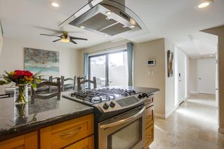 Photo 8: PACIFIC BEACH Townhome for sale : 3 bedrooms : 1024 Wilbur Ave #2 in San Diego