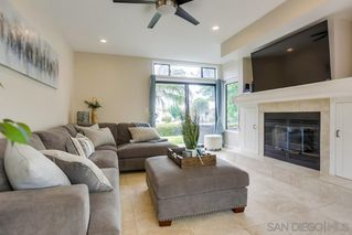 Photo 5: PACIFIC BEACH Townhome for sale : 3 bedrooms : 1024 Wilbur Ave #2 in San Diego