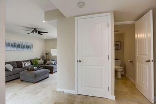 Photo 4: PACIFIC BEACH Townhome for sale : 3 bedrooms : 1024 Wilbur Ave #2 in San Diego
