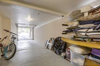 Photo 25: PACIFIC BEACH Townhome for sale : 3 bedrooms : 1024 Wilbur Ave #2 in San Diego