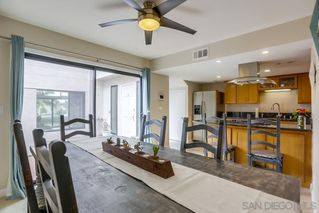 Photo 10: PACIFIC BEACH Townhome for sale : 3 bedrooms : 1024 Wilbur Ave #2 in San Diego
