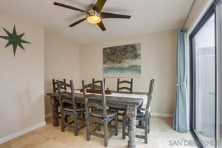 Photo 9: PACIFIC BEACH Townhome for sale : 3 bedrooms : 1024 Wilbur Ave #2 in San Diego