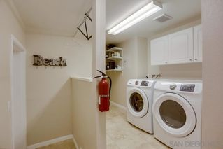 Photo 24: PACIFIC BEACH Townhome for sale : 3 bedrooms : 1024 Wilbur Ave #2 in San Diego
