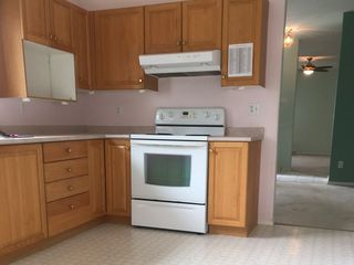 "Photo 6: 29 27435 29A Avenue in Langley: Aldergrove Langley Townhouse for sale in ""CREEKSIDE VILLAS"" : MLS®# R2396749"