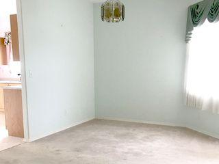 "Photo 4: 29 27435 29A Avenue in Langley: Aldergrove Langley Townhouse for sale in ""CREEKSIDE VILLAS"" : MLS®# R2396749"