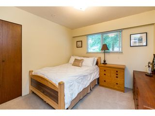 Photo 15: 20263 46A Avenue in Langley: Langley City House for sale : MLS®# R2403097