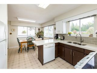 Photo 9: 20263 46A Avenue in Langley: Langley City House for sale : MLS®# R2403097