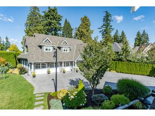 Photo 17: 2120 INDIAN FORT Drive in Surrey: Crescent Bch Ocean Pk. House for sale (South Surrey White Rock)  : MLS®# R2407285