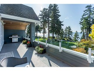 Photo 13: 2120 INDIAN FORT Drive in Surrey: Crescent Bch Ocean Pk. House for sale (South Surrey White Rock)  : MLS®# R2407285