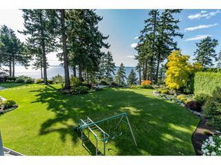 Photo 14: 2120 INDIAN FORT Drive in Surrey: Crescent Bch Ocean Pk. House for sale (South Surrey White Rock)  : MLS®# R2407285