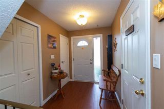Photo 2: 13093 34 ST NW in Edmonton: Zone 35 Townhouse for sale : MLS®# E4172566
