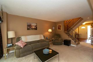 Photo 5: 13093 34 ST NW in Edmonton: Zone 35 Townhouse for sale : MLS®# E4172566
