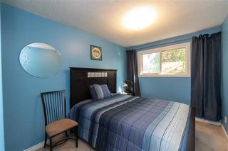 Photo 15: 13093 34 ST NW in Edmonton: Zone 35 Townhouse for sale : MLS®# E4172566
