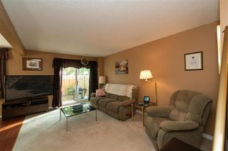 Photo 4: 13093 34 ST NW in Edmonton: Zone 35 Townhouse for sale : MLS®# E4172566