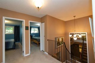Photo 13: 13093 34 ST NW in Edmonton: Zone 35 Townhouse for sale : MLS®# E4172566
