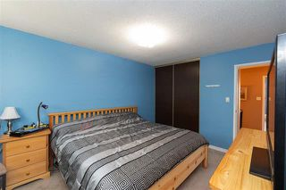 Photo 14: 13093 34 ST NW in Edmonton: Zone 35 Townhouse for sale : MLS®# E4172566