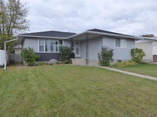 Main Photo: 14104 71 Street in Edmonton: Zone 02 House for sale : MLS®# E4177021