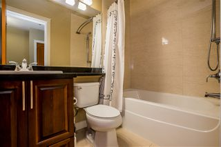 "Photo 15: 1 20738 84 Avenue in Langley: Willoughby Heights Townhouse for sale in ""Yorkson Creek"" : MLS®# R2413252"