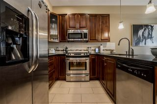 "Photo 5: 1 20738 84 Avenue in Langley: Willoughby Heights Townhouse for sale in ""Yorkson Creek"" : MLS®# R2413252"