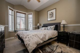 "Photo 11: 1 20738 84 Avenue in Langley: Willoughby Heights Townhouse for sale in ""Yorkson Creek"" : MLS®# R2413252"