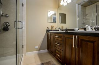 "Photo 12: 1 20738 84 Avenue in Langley: Willoughby Heights Townhouse for sale in ""Yorkson Creek"" : MLS®# R2413252"
