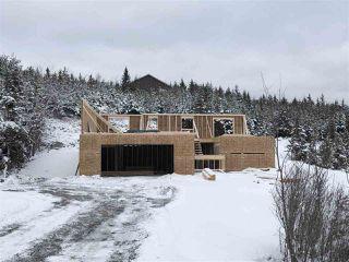 Photo 3: Lot 9171 257 Wright Lake Run in Tantallon: 21-Kingswood, Haliburton Hills, Hammonds Pl. Residential for sale (Halifax-Dartmouth)  : MLS®# 201924741