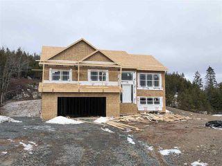 Photo 2: Lot 9171 257 Wright Lake Run in Tantallon: 21-Kingswood, Haliburton Hills, Hammonds Pl. Residential for sale (Halifax-Dartmouth)  : MLS®# 201924741